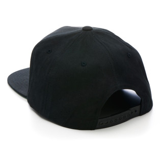 Cap Optimizer in einer Snapback