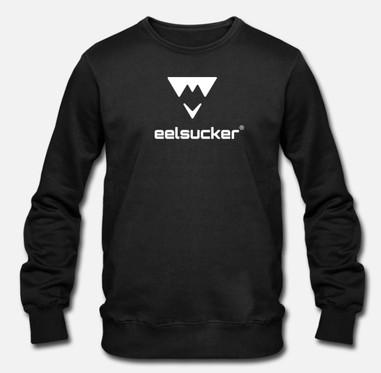 Sweatshirt black eelsucker.jpeg