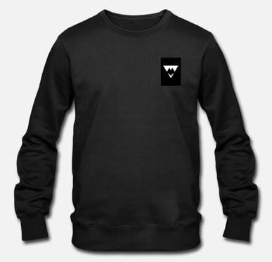 Sweatshirt black sign.jpeg