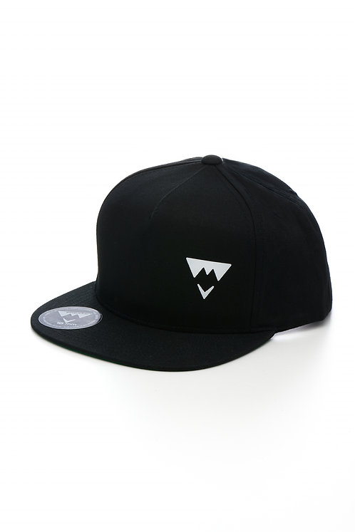 cap edition no. 1