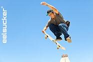 Bild Skater springend 12.jpg
