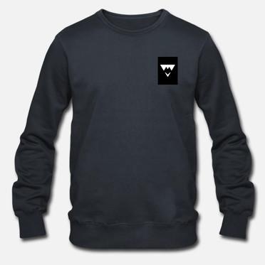 sweatshirt sign blue.jpeg