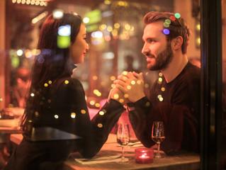 5 San Diego Date Night Ideas
