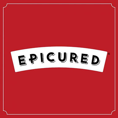 Epicured-768x768.jpeg
