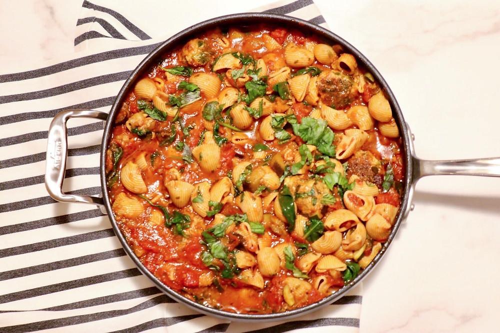 glutenfree-pasta-with-meatballs