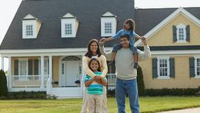 Mortgage Modification Mediation