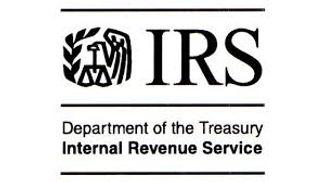 IRSimages.jpg