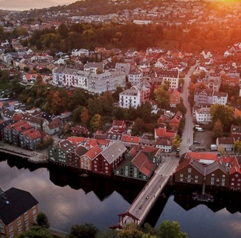 The Emerging Era of Sustainable Smart-Cities