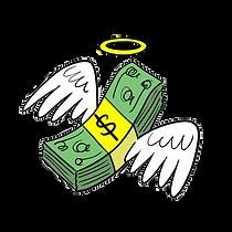 FinancialWellness.png