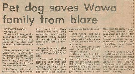 Sault Star April 4 1979.jpg