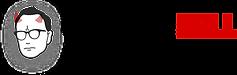 logo-cfh.png