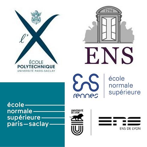 LogoXENS.png