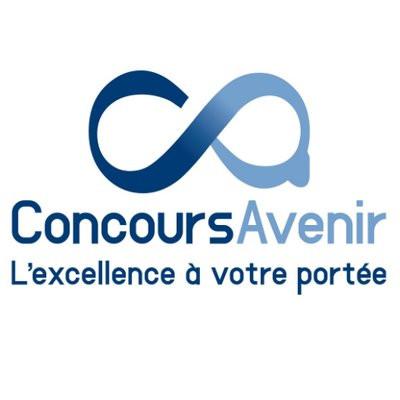 Concours Avenir : rapport conférence de presse