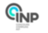 logo final CCINP_152x219.png