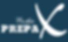 Logo MisterprepaX_edited.png