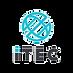 ITEC_LOGO_480x480_edited.png