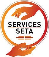 SERVICES SETA LOGO.jpg