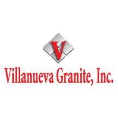 MVM_logo1.jpg