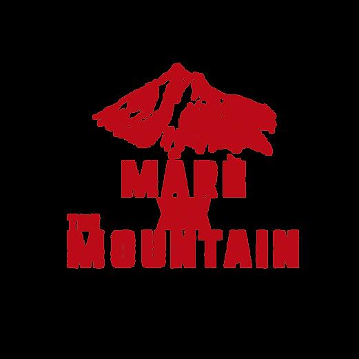 MarkVstheMountain2-02.png