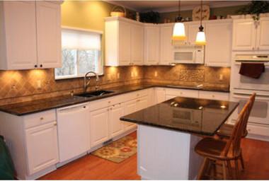 Kitchen remodel-Shelby.JPG