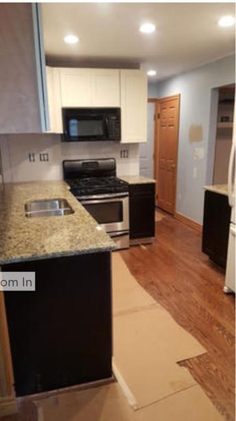 Kitchen Remodel - Troy.JPG