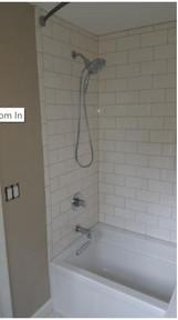 Bathroom conversion - Berkeley.JPG