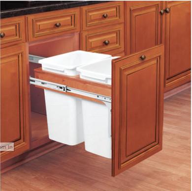 Dual Trash Cabinet.JPG