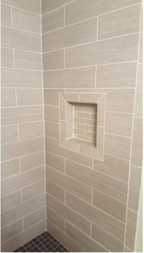 Built-in shower niche-Clawson.JPG