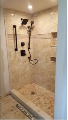 Shower Tile - Rochester.JPG