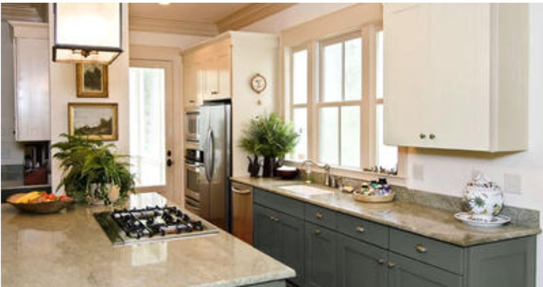 6square kitchen cabinets.JPG