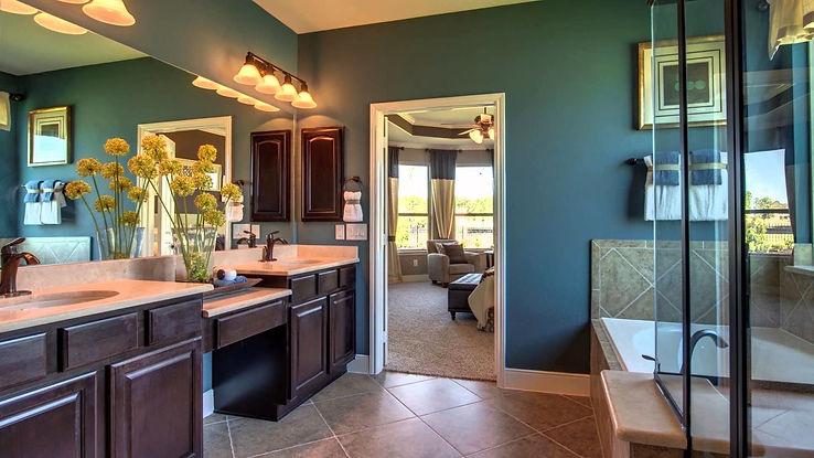 beautiful-houston-tx-bathroom-remodeling