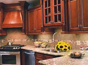 bridgewater_kitchen-e829f82a09.jpg