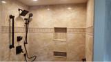 Shower Renovation-Rochester.JPG
