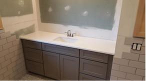 Bathroom vanity - Troy.JPG