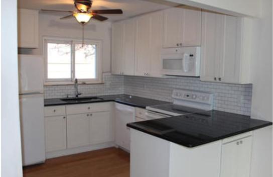 Kitchen Remodel - after.JPG