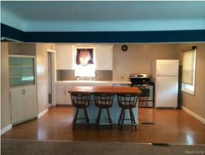 Kitchen remodel-Ferndale - Before.JPG