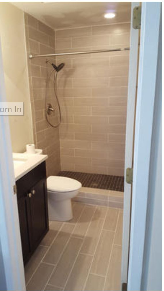Bathroom renovation-Beverly Hills.JPG