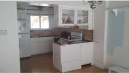 Kitchen remodel - before.JPG