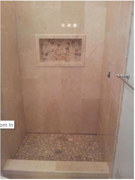 Shower renovation-Dexter.JPG