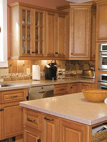 lenox_kitchen.jpg