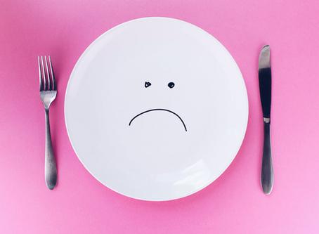 Do Hormones Control Your Hunger?
