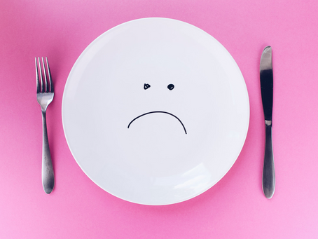 Do Hormones Control Your Hunger?