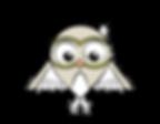 Owl Transparent-01.png