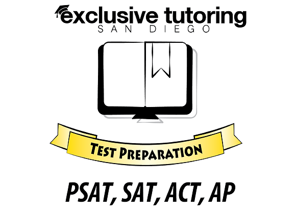 SAT Math Diagnostic A Practice Test (PreCalculus + Statistics)