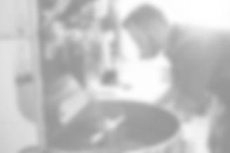 blurrycoffeeimage.jpg