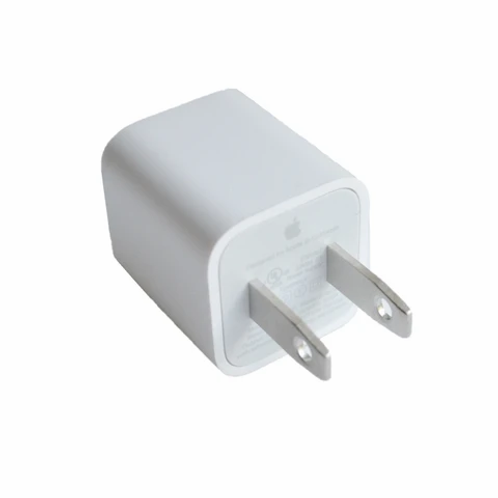 5W USB Wall Charger