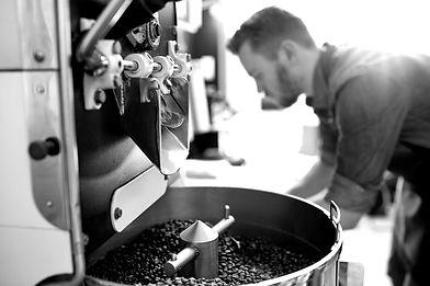 coffee%20roaster%20shutterstock_38719040