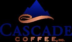 cascadcoffeelogo.png