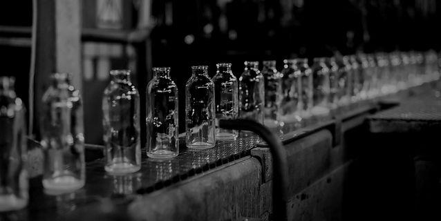 bottles bw.jpg
