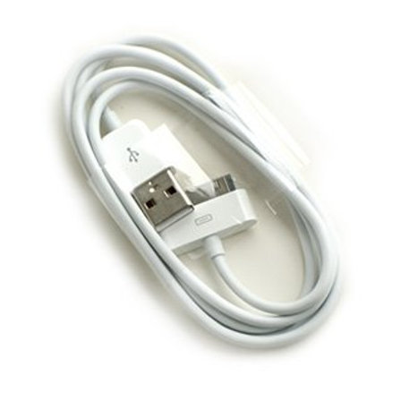 APPLE USB DATA CABLE 3Ft